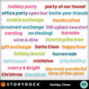 Mgx_sr_holidaycheer_tags_small