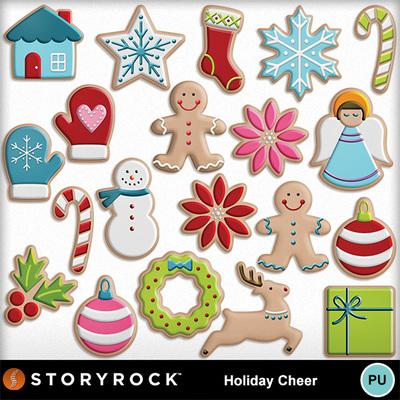 Mgx_sr_holidaycheer_cookies