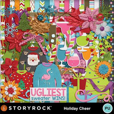 Mgx_sr_holidaycheer_kit