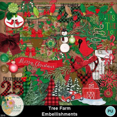 Treefarm_embellishments
