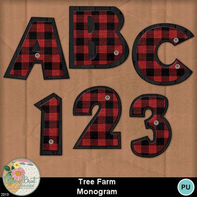 Treefarm_monograms