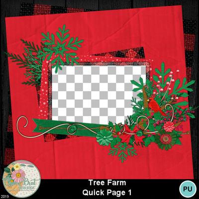 Treefarm_qp1
