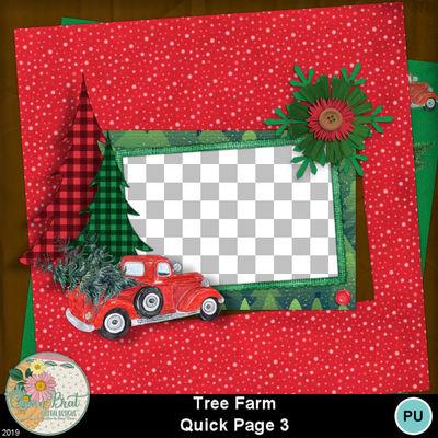 Treefarm_qp3