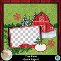 Treefarm_qp4_small