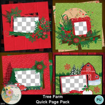 Treefarm_qppack1-1