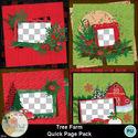 Treefarm_qppack1-1_small