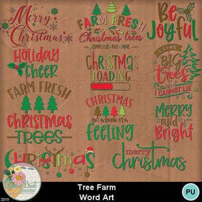 Treefarm_wordart