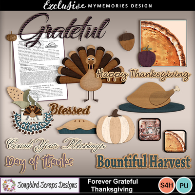 Forever_grateful_thanksgiving