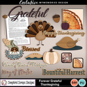 Forever_grateful_thanksgiving_small