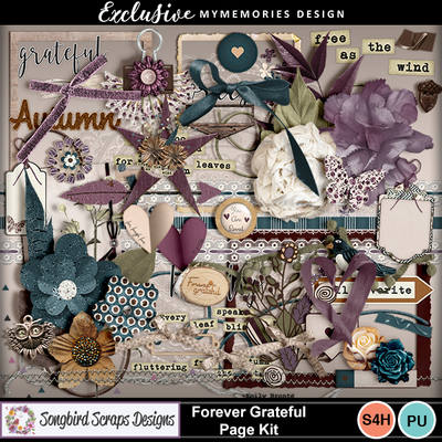 Forever_grateful_page_kit_embellishments