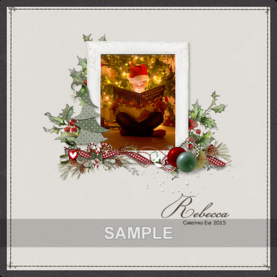 Sample_itschristmas_qp_3