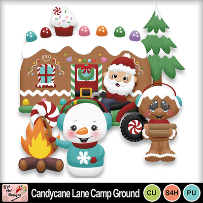Candycane_lane_camp_ground_preview