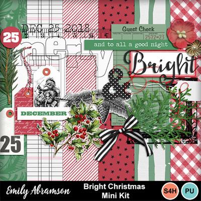 Brightchristmas_prev