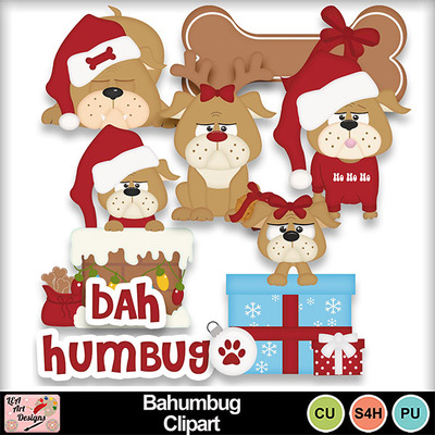 Bahumbug_clipart_preview