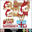 Bahumbug_clipart_preview_small
