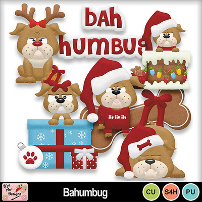 Bahumbug_preview