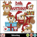 Bahumbug_preview_small