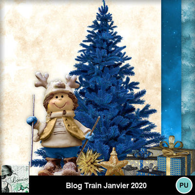 Louisel_blog_train_jan2020_preview