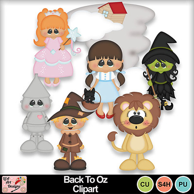 Back_to_oz_clipart_preview