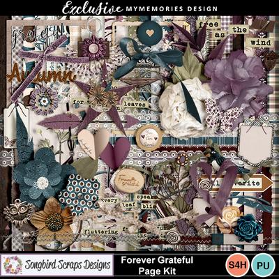 Forever_grateful_page_kit