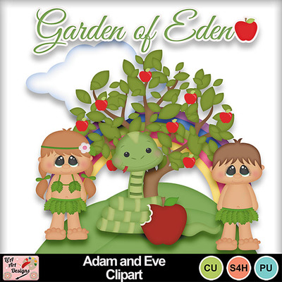 Adam_and_eve_clipart_preview