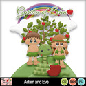 Adam_and_eve_preview_small