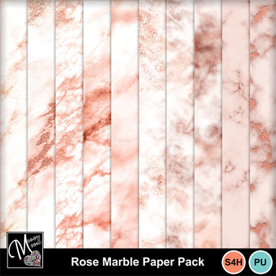 Jamm-marble_paper_web