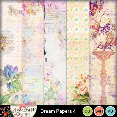 Dream_papers_4_1