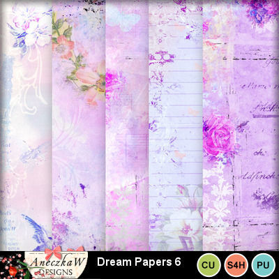 Dream_papers6_1