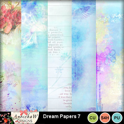 Dream_papers7_1