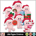 Little_piggies_christmas_preview_small