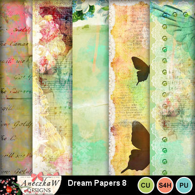 Dream_papers8