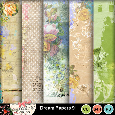Dream_papers9