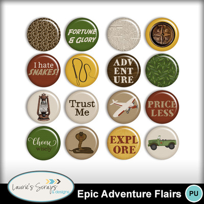 Mm_ls_epicadventure_flairs