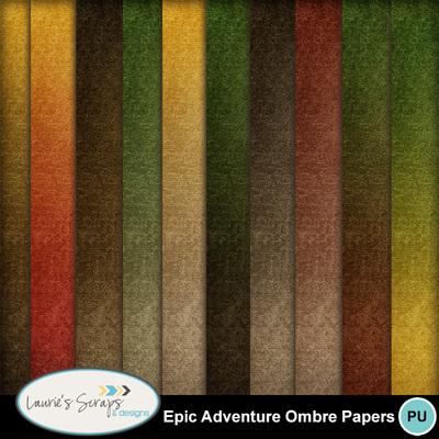 Mm_ls_epicadventure_ombrepapers