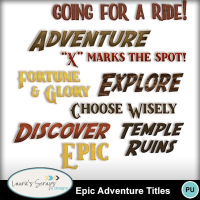 Mm_ls_epicadventure_titles