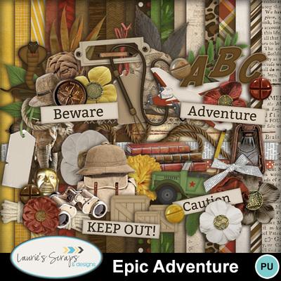 Mm_ls_epicadventure