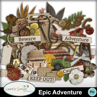 Mm_ls_epicadventure_elements