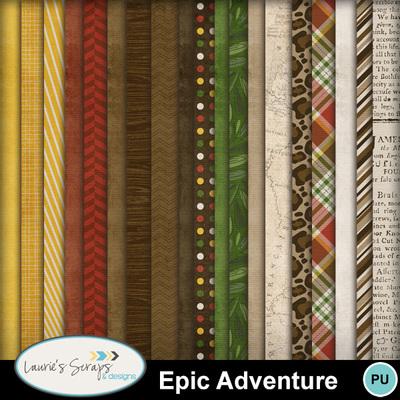 Mm_ls_epicadventure_papers