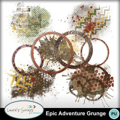 Mm_ls_epicadventure_grunge