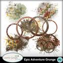Mm_ls_epicadventure_grunge_small
