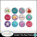 Mm_ls_underthesea_flairs_small