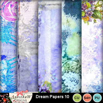 Dream_papers10