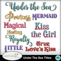 Mm_ls_underthesea_titles_small