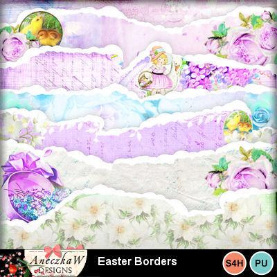 Easter_borders