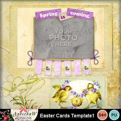 Easter_cards_template_1_12x12-001