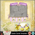 Easter_cards_template_1_12x12-001_small