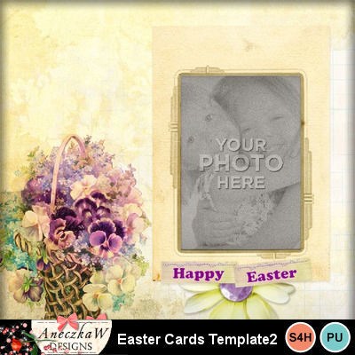 Easter_cards_template_2_12x12-001