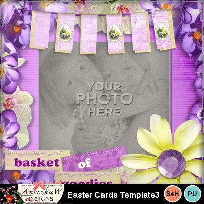 Easter_cards_template_3_8x8-001