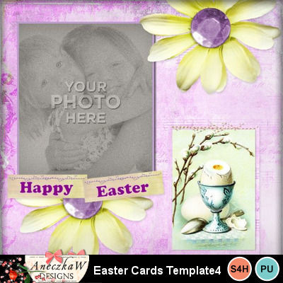 Easter_cards_template_4_8x8-001